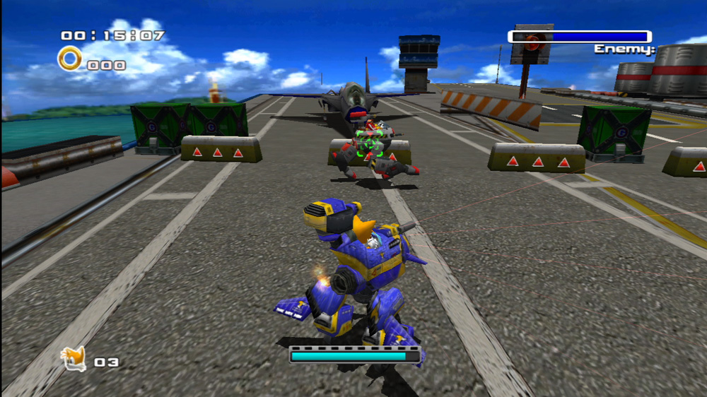 Sonic adventure 2 character mod [pc steam version] | free.