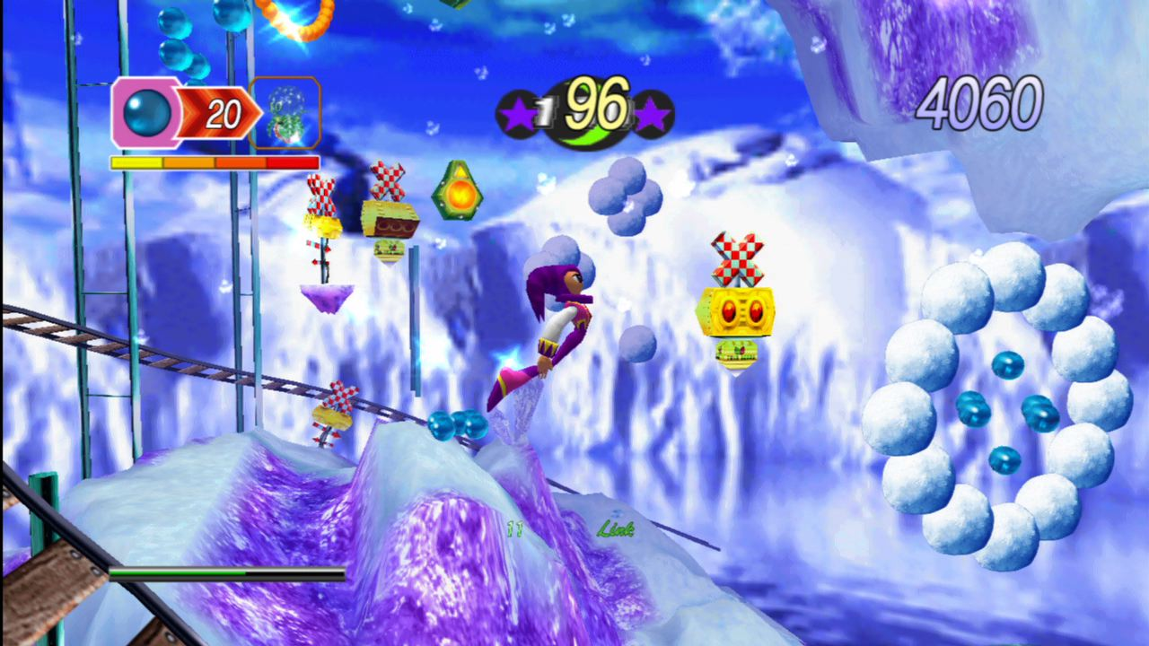 Image result for nights into dreams