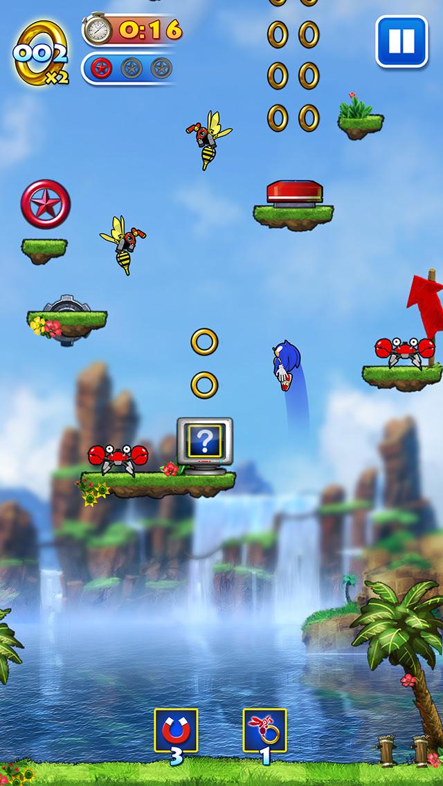 download platform games