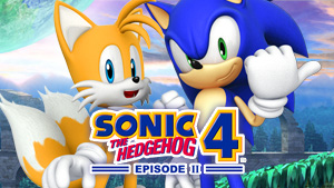 sonic 4 episode 2 rom download