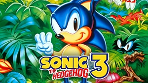 Sonic Mania Plus | SEGA