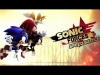 Embedded thumbnail for Sonic Forces (Mobile)