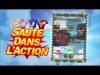 Embedded thumbnail for Sonic Jump Fever™