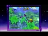 Embedded thumbnail for NiGHTS into Dreams...