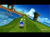 Embedded thumbnail for Sonic Dash