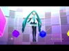 Embedded thumbnail for Hatsune Miku: Project DIVA F 2nd