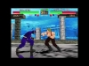 Embedded thumbnail for Virtua Fighter 2™ Arcade