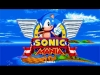 Embedded thumbnail for Sonic Mania Plus