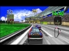 Embedded thumbnail for Daytona® USA