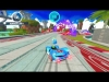 Embedded thumbnail for Sonic & All-Stars Racing Transformed™