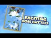 Embedded thumbnail for Sonic Jump™