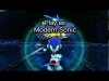 Embedded thumbnail for Sonic Generations™