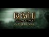 Embedded thumbnail for Total War™ Rome II - Caesar in Gaul