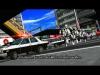Embedded thumbnail for Jet Set Radio