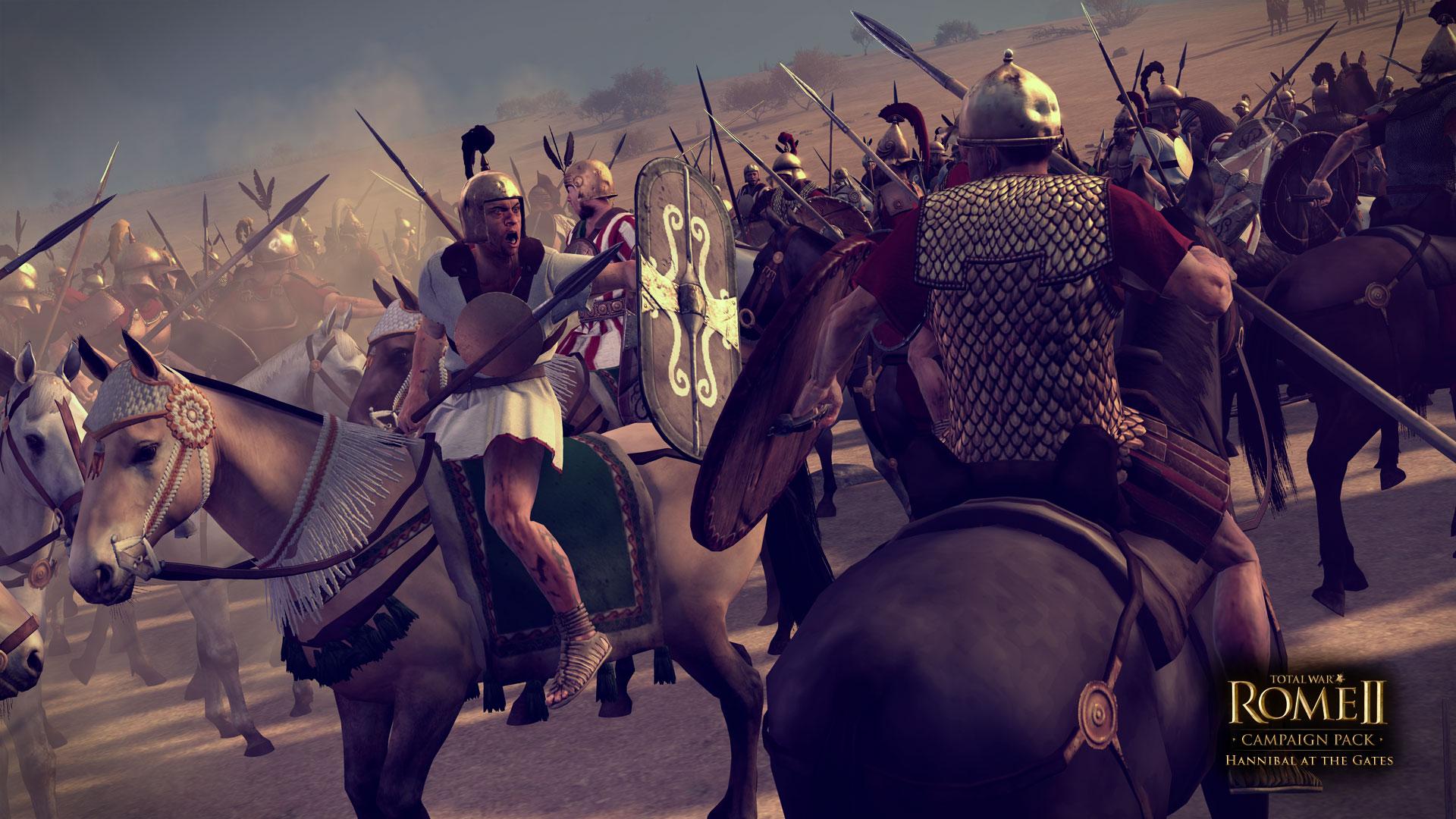rome 2 total war torrent